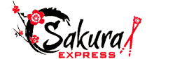 Sakura Express Japanese Restaurant, Bettendorf, IA